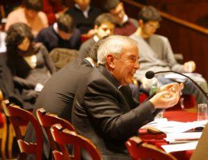 don Giacomo Tantardini