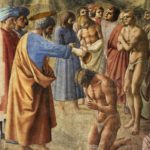 La conversione al cristianesimo nei primi secoli