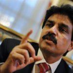 Shahbaz Bhatti e la libertà religiosa in Pakistan
