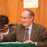 Un nuovo sguardo sulla modernità: l'intervento di Massimo Borghesi sul Concilio