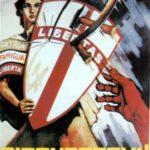 """Cl & Politica/ Borghesi: la Dc è finita, ora per unire bisogna """"distinguere"""""""