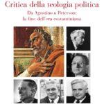 """""""Critica della teologia politica"""" presentato al Meeting di Rimini"""