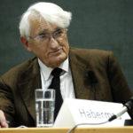 Rapporto Eurispes/ Borghesi: il progressismo vuoto di una destra che avanza