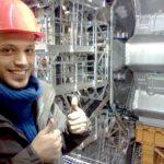 Il mistero della materia: il bosone di Higgs
