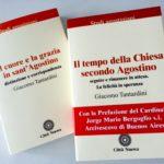Papa Francesco e i Convegni sull'attualità di sant'Agostino