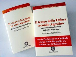 libri don Giacomo