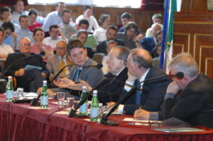 050524 Andreotti (144)