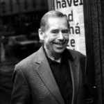 Vaclav Havel, un agostiniano inconsapevole?