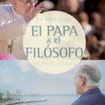 """Un realista utopista. L'America Latina del """"Filosofo del Papa"""""""