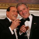 Berlusconi: perché Letta e Alfano sono riusciti dove ha fallito Beppe Grillo?
