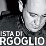 La lista di Bergoglio