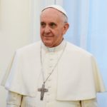 Bergoglio è ratzingeriano?