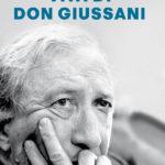 Vita di don Giussani