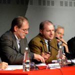 Vita di don Giussani, le immagini dell'incontro