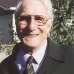 Giorgio Vaccari. Laico, cioè cristiano