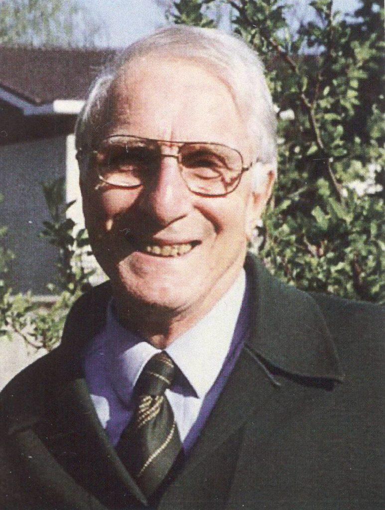 Giorgio Vaccari