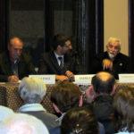 Quelle tenaci primavere arabe: le foto