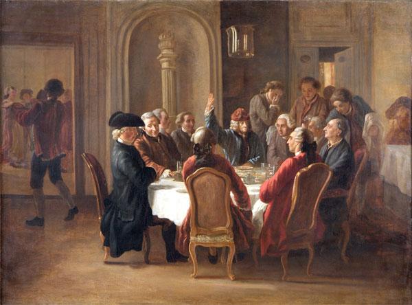 Le-souper-des-philosophes[1]
