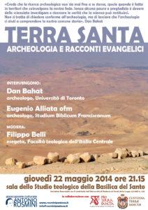 locandina_terra_santa_finale2