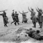Prima Guerra Mondiale, il Papa: anche oggi ogni conflitto è un'inutile strage