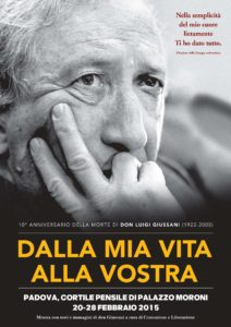 150220 locandina Dalla mia vita-page-001