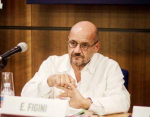 figini