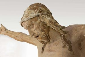 crocifissi-di-donatello-5-1386-1466[1]