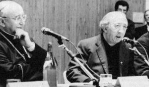 manfredini 1994
