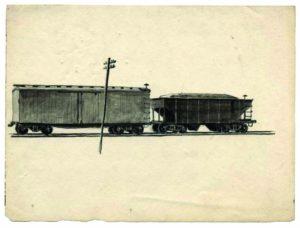 3_railway[1]