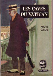 les-caves-du-vatican-261527