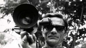 Pier-Paolo-Pasolini-copy[1]