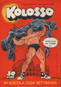 Porciani Kolosso3
