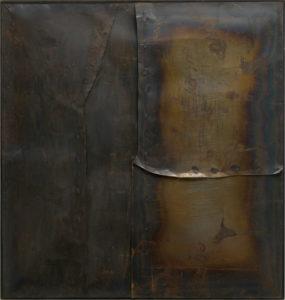 Guggenheim-Burri-grande-ferro