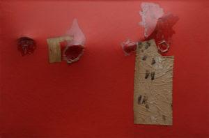 Guggenheim-Burri-rosso-gobbo