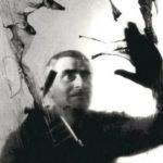 The trauma of painting. Sulla mostra di Burri al Guggenheim di New York
