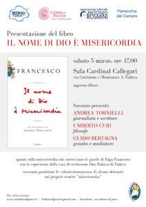 presentazione_libro_Misericordia_web