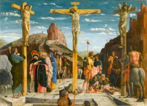 Andrea_Mantegna_Crocifissione[1]