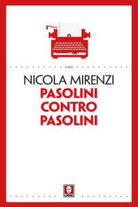 Pasolini-contro-Pasolini_large[1]