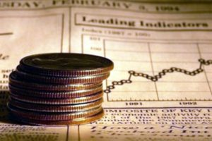 economia-soldi[1]