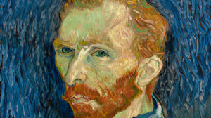 van-gogh-ritratto-red
