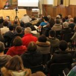 Assemblea dei soci il 30 maggio all'Istituto Barbarigo di Padova