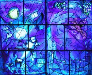 chagall-vetrata[1]