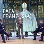 Tv2000 e il discorso di papa Francesco ai vescovi italiani