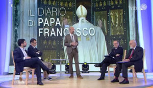 diario papa francesco massimo borghesi