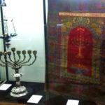 La nostra visita alla Padova ebraica