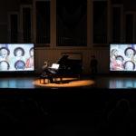 Armonie giottesche, le immagini del concerto