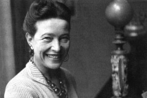 simone_de_beauvoir[1]