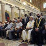 Islam e Stato islamico, chi vuole scavare un fossato tra papa Francesco e i suoi predecessori?