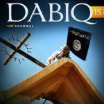 Se l'Isis ha paura di un Papa che dialoga con l'Islam