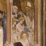 Cosa intendiamo quando diciamo che sant'Agostino è attuale?